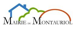 Mairie de Montauriol dans les Pyrénées Orientales 66