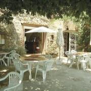 78d85692-sejour-pour-2-au-mas-des-olivettes-a-montauriol-FR7850003_2