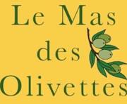 les_olivettes
